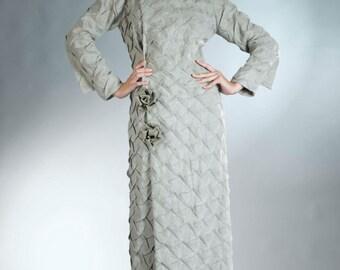 Coat for Women / Linen Coat for Women / Coat Dress for Women / Dresses for Women / Linen Clothing / Custom Dress / Long Dress for Women