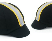 The Guvnors' Assembly Custom Cycling Cap