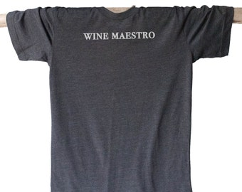 ... Wine Lover Shirt | Winery Trip Tee | Wine Gift | 50th Birthday | 40th