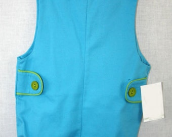 291768- Baby Boy Jon Jon - Baby Boy Clothes - Newborn Boy Clothes - Easter Outfit - Boy John John - Childrens Clothes -  Newborn Twin Outfit