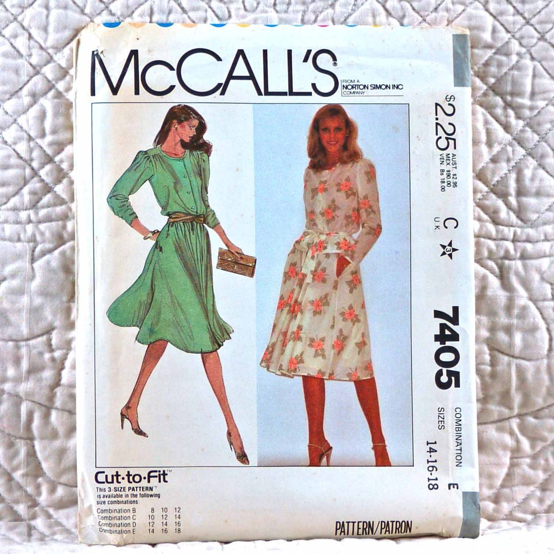 Original Pattern  The Anywhere Skirt  For Women  Teens  Girls  MADE
