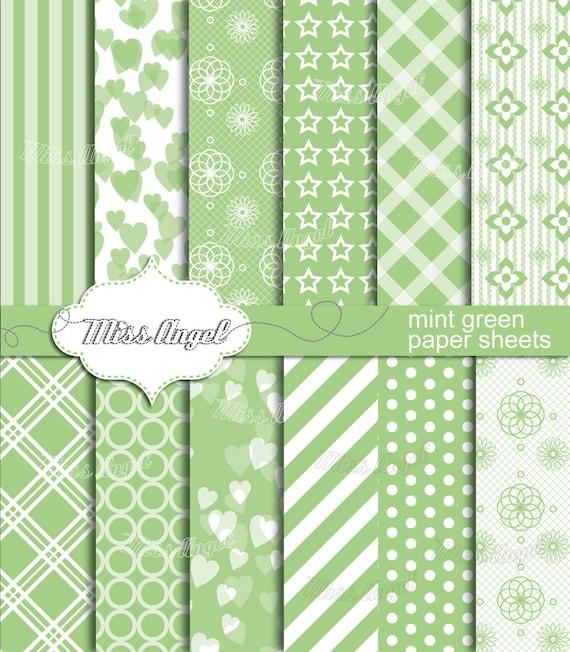 Bright Mint Green Sheets Mint Green Sheets