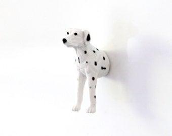 "Fridge Magnet ""Dalmatian"""