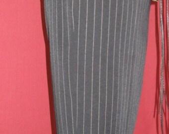 black pencil skirt, classic  Pencil skirt, black skirt
