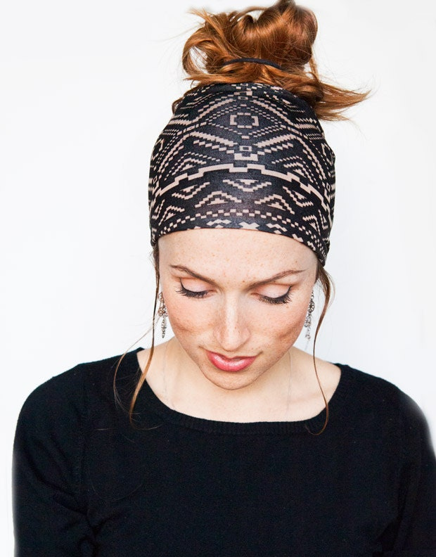 You searched for: wide black headbands! Etsy is the home to thousands of handmade, vintage, and one-of-a-kind products and gifts related to your search. No matter what you're looking for or where you are in the world, our global marketplace of sellers can help you .