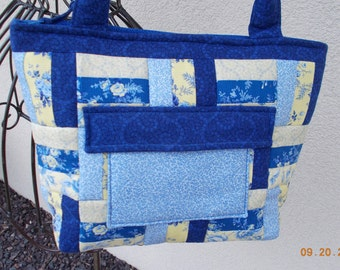 Popular Items For Rail Fence Quilt On Etsy