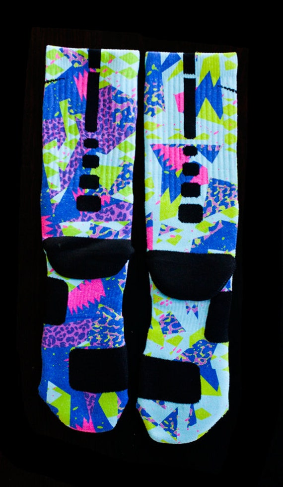 Notion Socks Sort by Featured Best Selling Alphabetically, A-Z Alphabetically, Z-A Price, low to high Price, high to low Date, new to old Date, old to new Elite Sublimated Socks Dyed right here in the USA.