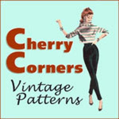 CherryCorners