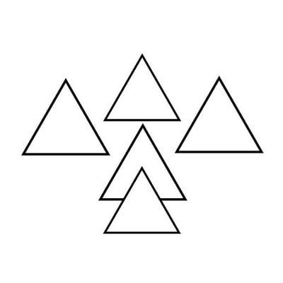 WhitePyramid