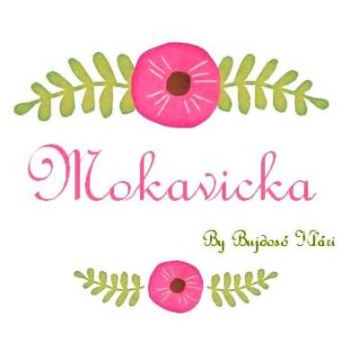 mokavicka