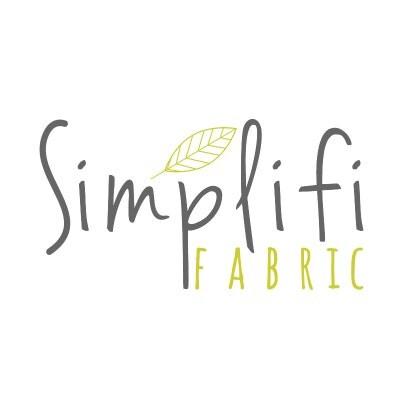 simplififabric
