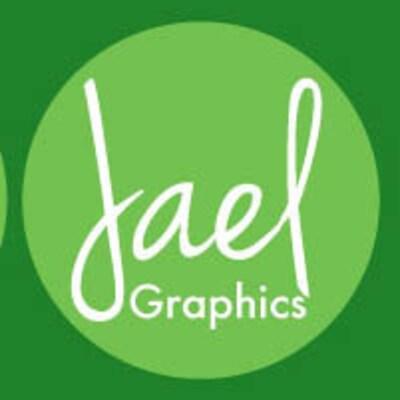 jaelgraphics