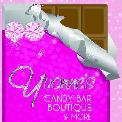 CandyBarBoutique