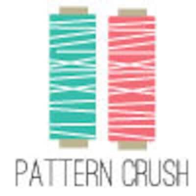 PatternCrush
