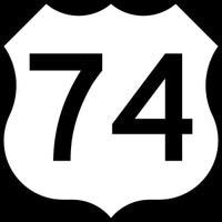 tyler126