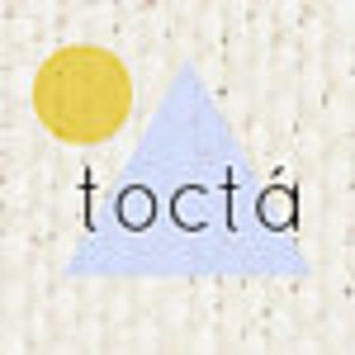 tocta