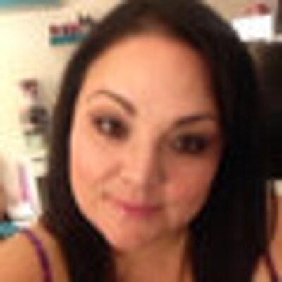 Natalie Padilla; Henderson ... - iusa_400x400.27762150_plmr