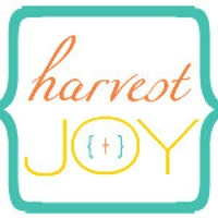 harvestjoydesigns