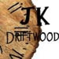 JKDriftwood