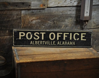 flirting signs on facebook post office address number
