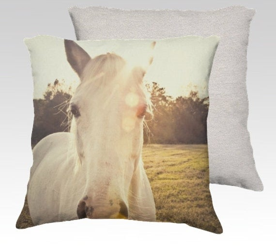 horse pillow decorative throw pillow photography pillow : il570xN6100353504j6l from www.etsy.com size 560 x 500 jpeg 43kB