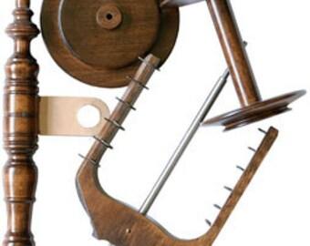 Jumbo Flyer Kit for Polonaise Symphony Minstrel Finished