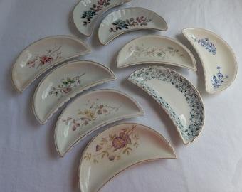 China Bone Plates