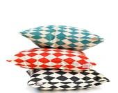 Cushion cover - Rough Diamond