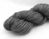 Grayson - Hand Dyed Yarn Dyed to Order - Available on a variety of yarn bases, including sock yarn, shawl yarn, fingering weight, worsted