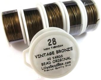 Jewelry wire for wire crochet jewelry Best craft wire craft