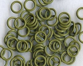 12mm OLIVE O Rings