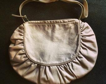Ceasare Piccini Vintage Shoulder Bag