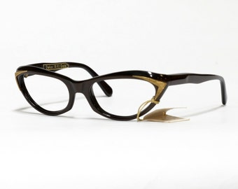 Neostyle vintage eyewear - mod: Asteria in NOS condition