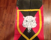 Balance payment for custom banner - BaronUlrik