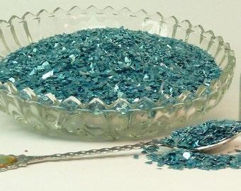 Light Blue Super Shard Glitter [SSG-LightBlu]
