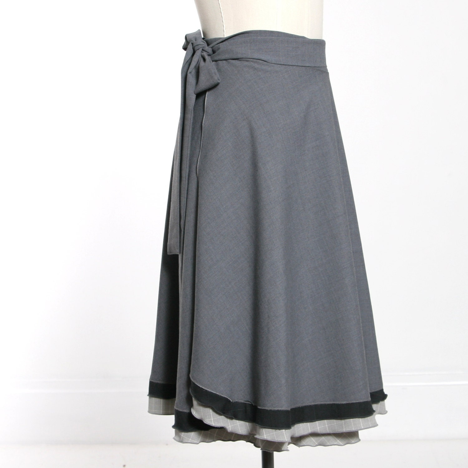 Find great deals on eBay for long wrap skirt. Shop with confidence.