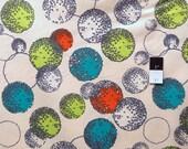 Jay McCarroll PWJY040 Center City Portland Midtown Fabric 1 Yd
