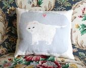 Grumpy Cat pillow SALE ++++++++