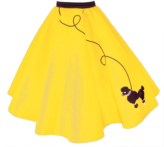 Looking for 's Poodle Skirts, Cat Eye Glasses or 50's Saddle Shoes? truemfilesb5q.gq offers a variety of 50's clothing. poodle shirts, saddle shoes, belts, cateye glasses, scarfs and more.