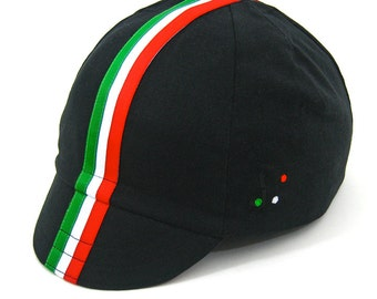 Tifosi Cycling Cap