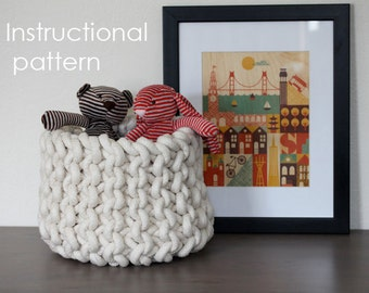 Chair socks pattern knit and crochet versions