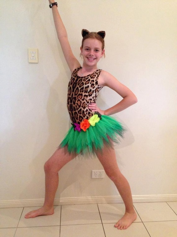 Katy Perry Roar Costumes For Kids | www.pixshark.com ...