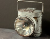 Eveready Vintage Personal Light