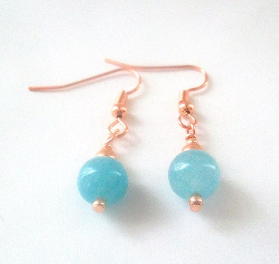 https://www.etsy.com/listing/197084964/teal-blue-malaysia-jade-earrings-in?ref=shop_home_active_3