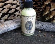 Rita's Anona Spiritual Mist Spray - Luck, Money, Abundance, Protect, Blessings - Witchcraft, Pagan, Magic, Hoodoo, Juju