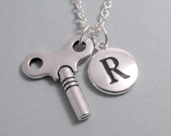 Roller Derby Silver Plated Charm Jewelry Supplies