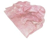 Mawatas Silk Hankies Plum Light - 15 grams