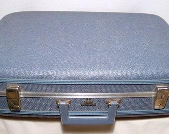 Mcbrine luggage | Etsy CA