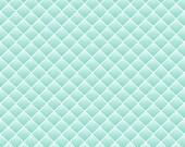 Blend Fabric's, Geofabulous by Maude Ashbury, Facet (Blue) 1 yard