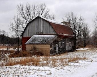 Fine Art Photo in Door County, Wisconsin (WIWIA314)